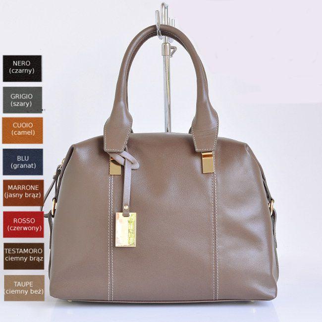 Женская кожаная сумка VEZZE C00118 — BagStore интернет-магазин ... 9a9f2b0c9df