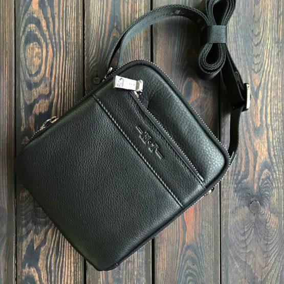 1a5d39df16cb BagStore интернет-магазин женских и мужских сумок — Купить женскую ...